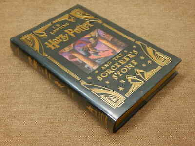 Harry Potter:Harry Potter & the Sorcerer's Stone yr 1 /J. K. Rowling/ Collectors