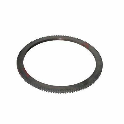 Fly Wheel Ring Gear 129 Teeth For Jeep Willys M38 M38A1 M170