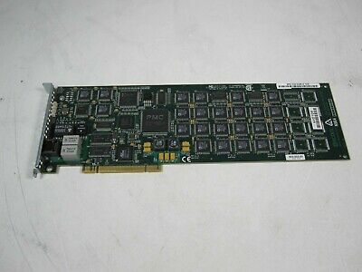 Eicon 803-003-01 PCI Diva Server PRI Card