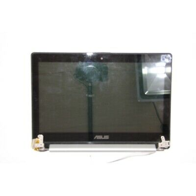 ASUS Complete LCD Assembly for Asus X300