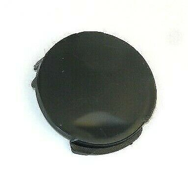 2004-2010 VAUXHALL ASTRA H GENUINE TOWING EYE COVER PRIMER READY FOR PAINT