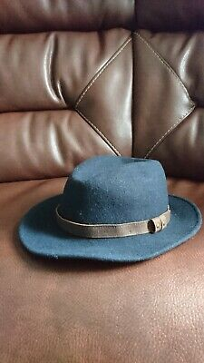 Laird hatters Wool Hat