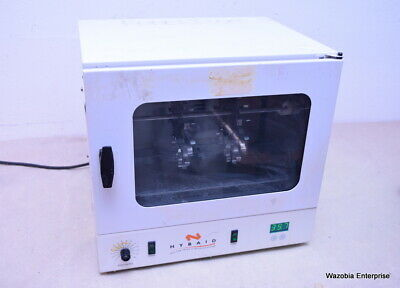 Hybridization Oven Thermo Hybaid Model H-9230