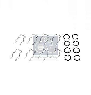 Repair Kit For The Clutch Actuator Dt 4.91556