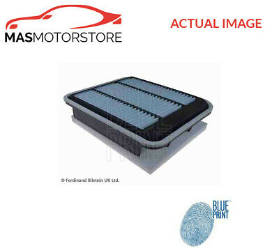 Air Filter fits MITSUBISHI GRANDIS NA8W 2.0D 05 to 10 BSY ADL MN135269 Quality