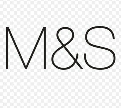 M and s credit vouchers £90