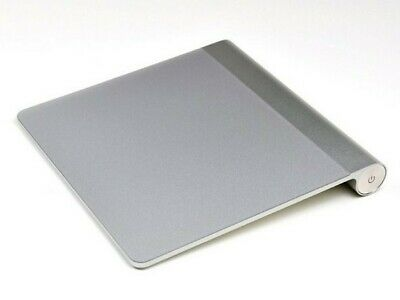 MINT Apple Magic Trackpad 1 Bluetooth Wireless MC380LL/A A1339
