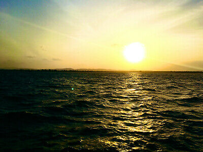 Photo wallpaper digital picture free worldwide email delivery sun set Sri Lanka