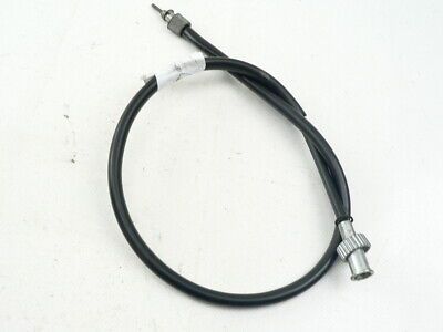 Ducati 750 SS Tachowelle / speedometer cable