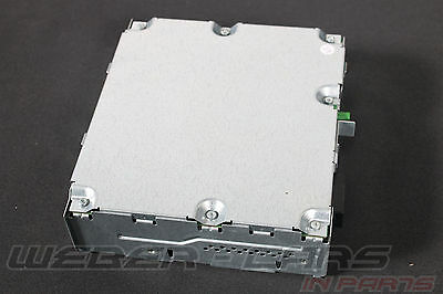 TV - Module Hybrid Receiving Device Tuner Digital 4F0919129E Audi A6 S6 A7 4G A8