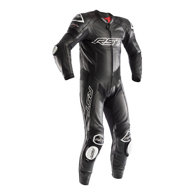 RST 2054 Tractech Evo R CE Mens Leather Motorcycle Suit 25% Off!!