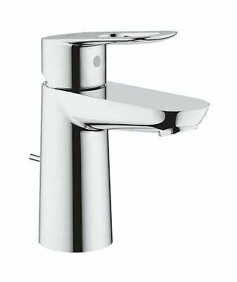 GROHE Start Loop single-lever basin mixer, DN 15 S-Size .