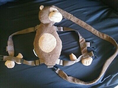 Goldbug Child Safety Harness