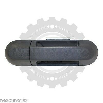 AM Front,Left,Right DOOR OUTER HANDLE For Mercury,Ford 3L2Z7822404BA VAQ2