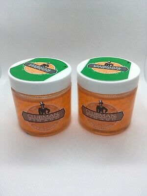 2x Clubman Pinaud Firm Hold Pomade 4oz Since 1810