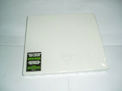 THE BEATLES (THE WHITE ALBUM) 50th ANNIVERSARY 2 X CD