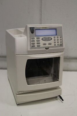Thermo Scientific Dionex AS-1 Autosampler 061789 Diverted Valve / Repair / AS-IS