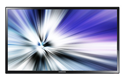 "Monitor 32"" profesional Samsung 32"" ME32C"