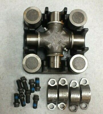 Spicer U-Joint Kit 5-675X NEW WITHOUT BOX