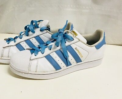 Ingresos Frase Kent  adidas superstar iridescent 39 authentic e8453 d35a3
