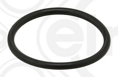 ELRING Dichtring 268.030