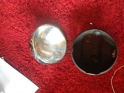 Bmw R80Rt Headlamp Unit