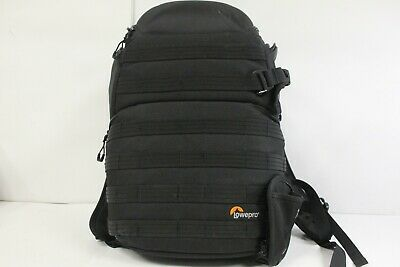 Lowepro ProTactic 350 AW Backpack USED - Excellent Condition - FREE SHIPPING!!!