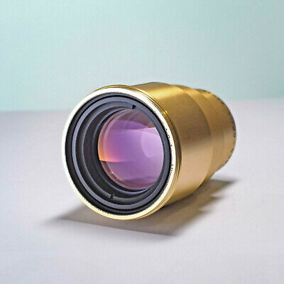 Isco 60mm mm Projection Lens   from isco ultra star