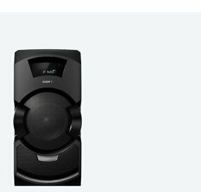 SONY Home Audio System HCD-GT3D | Speaker Main Unit Only