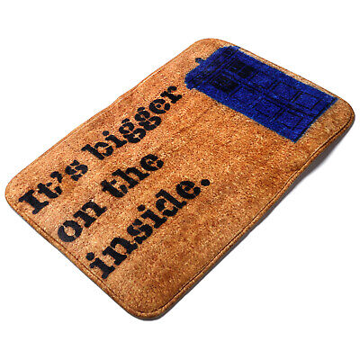 Welcome Rectangular Door Mat Design Anti Slip Kitchen Outdoor Indoor Phone Booth
