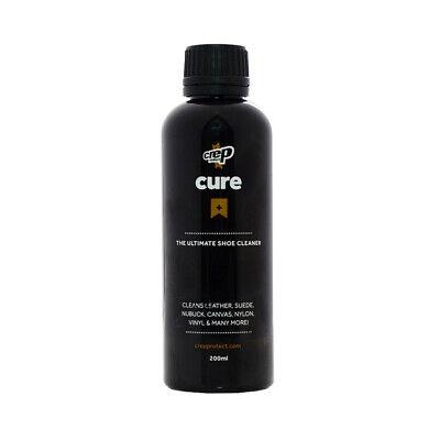 Crep Protect Shoe Cleaner - Cure Kit Refill