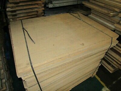 high density particle board 38mm Thick! 890mm x 1190mm 35x47x1.5 inch chipboard