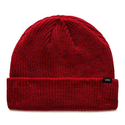 Bonnet Vans Women Core Basics Cerise