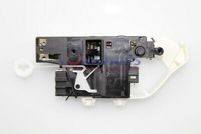 NEW OEM WHIRLPOOL WASHER Door Lock WPW10253483