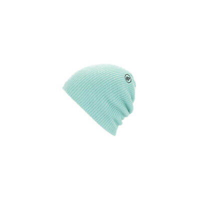 Bonnet Volcom Power Beanie Jade