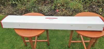 Empisal Knitmaster Knitting Machine Model 305 Case Lid In Excellent Condition