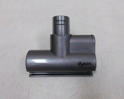 Genuine Mini Motor For Dyson V6 Absolute & Motorhead Handstick Vacuum Cleaner