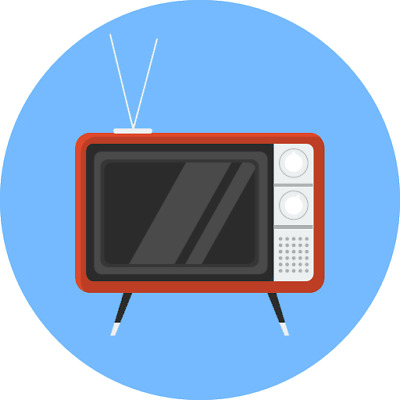 TRIAL 1 Month subscription dedicated ip TV APP