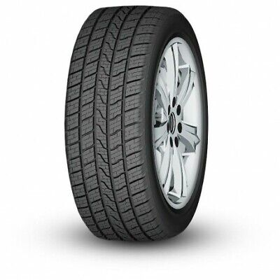 Pneumatici 4 Stagioni Compasal Crosstop 4/S 165/70 R14 81H Dot2019