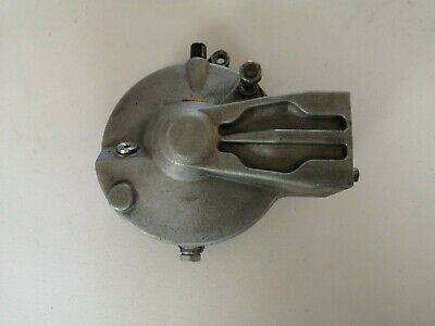 Bmw  K 100 Rt    32/11  Final Drive / Differential
