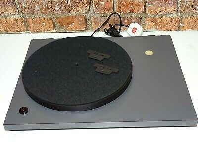 NAD 533 (Rega Planer 2) Belt Drive Record Vinyl Player Deck Turntable