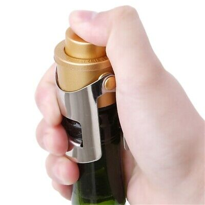 Bar Accessories Champagne Champagne Cork Bar Tools Stopper Wine Bottle Cap