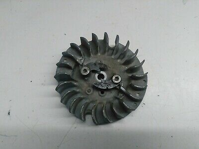 Genuine Husqvarna Partner K760 Flywheel