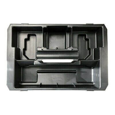 Dewalt N492058 Tstak T-STAK Tool Tote Tray Replacement for DWST1-71195 Case