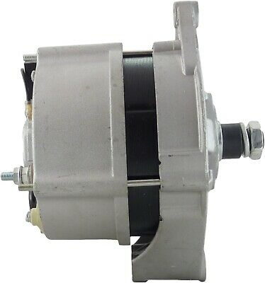 NEW 65AMP ALTERNATOR FITS RAPTOR SPRAYER 1000 1200 PRO 850 2003 IA-0998 AAK3330