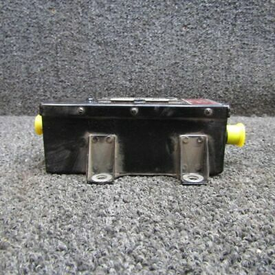 40367 Ignition Exciter (W/ YELLOW SERVICEABLE TAG)
