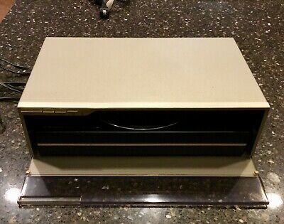 Pioneer PL-X5 Stereo Turntable Just Been Serviced