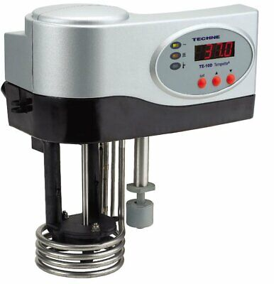 Techne FTE10DPC Tempette Thermoregulators