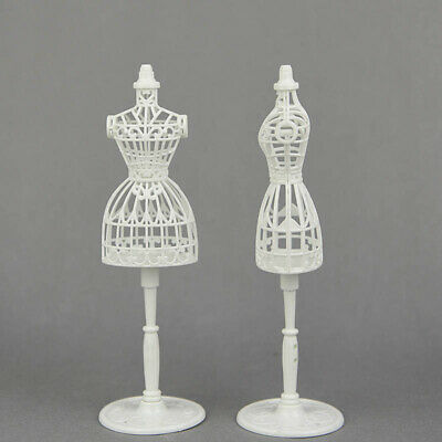 5pcs  Doll Stand Display Holder Doll accessories Support Leg HolderRKUS