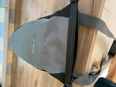 ORTLIEB Waterproof Camera Bag ~